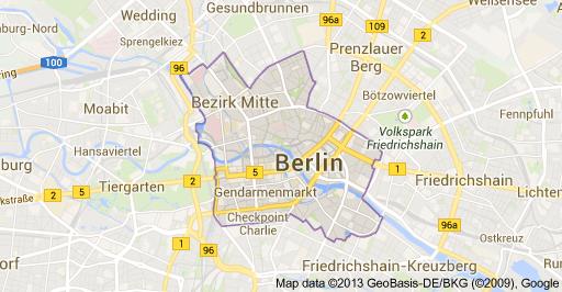 Schlüsselnotdienst für Türöffnungen im Bezirk Berlin-Mitte, Beseitigung von Einbruchschäden, Türnotöffnungen, Schlossmontagen